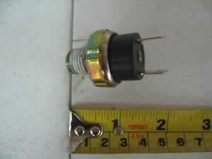 Image is loading LP-3-Low-Pressure-Switch-PAI-Brand-LST-