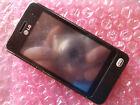 Telefono Cellulare LG GD510