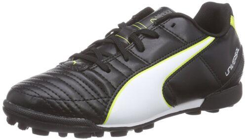 Puma unisex per bambini universale II TT Jr da calcio scarpe da ginnastica Scarpe da calcio