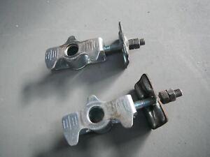chain-tensioners-rear-wheel-adjusters-YAMAHA-SCORPIO-225-2008-08-GET-IT-FAST