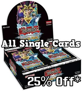 YuGiOh-SINGLES-Dark-Side-of-Dimensions-Movie-Pack-MVP1-Ultra-Rare-Cards