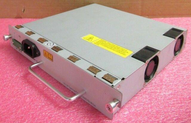HP  3COM SWITCH 5500G-EI  48 PORT POE SWITCH JE094A  ** NO POWER SUPPLY**