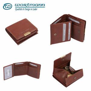 Wiener-Schachtel-Geld-Boerse-Nappa-Vollleder-Kalbsleder-Portemonnaie-1383707