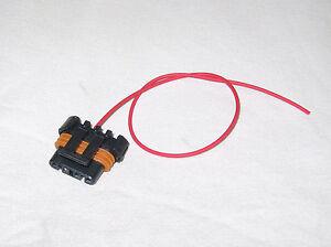 Astonishing Wiring Agm Cs130D Basic Electronics Wiring Diagram Wiring Digital Resources Millslowmaporg
