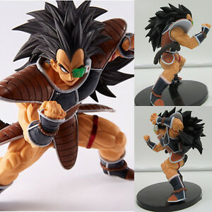 Dragon-Ball-Z-Action-RADITZ-DBZ-Anime-Toy-Collection-PVC-Figure-New-In-Box-Gifts
