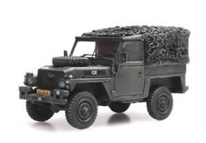 Artitec-6870214-NL-Land-Rover-88-lightweight-gefechtsklar-H0-1-87-Fertigmodell