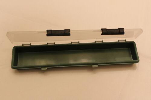 50 X POSENBOX-KUNSTSTOFF 320 x 70 mm H= 30mm-GROSSHANDEL