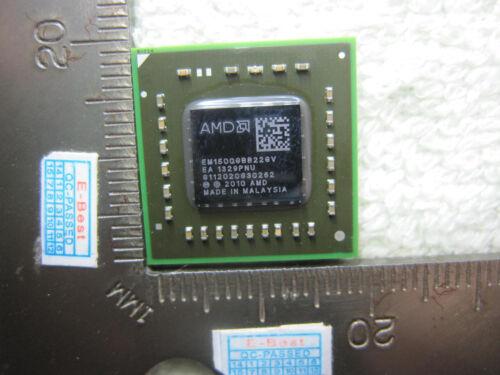 1x New EM1500GB EMI500GBB22GV EM15O0GBB22GV EM150OGBB22GV EM1500GBB22GV BGA Chip