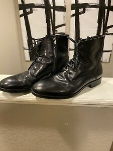 To Boot New York Adam Derrick Boots 11