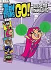 Teen Titans Go!: Starfire Starbomb by Steve Korte (Paperback / softback, 2016)