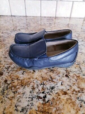 boys dress shoes loafers