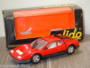 Ferrari-BB-Coupe-van-Solido-44-France-1-43-in-Box-20194