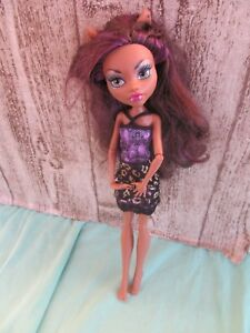 Monster-High-Scaris-Clawdeen-Wolf-Doll-loose