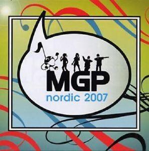 MGP-Nordic-2007