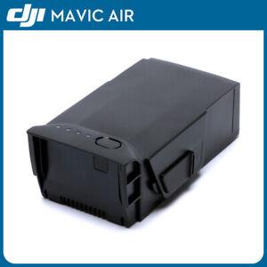 Original-DJI-Drone-Mavic-Air-Battery-2375-mAh-11-55V-Intelligent-Flight-Battery