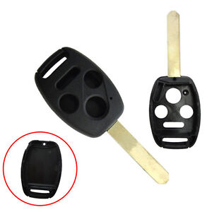 Image Result For Honda Ridgeline Key Replacement