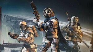 PS4-Destiny-2-Weekly-Pinnacle