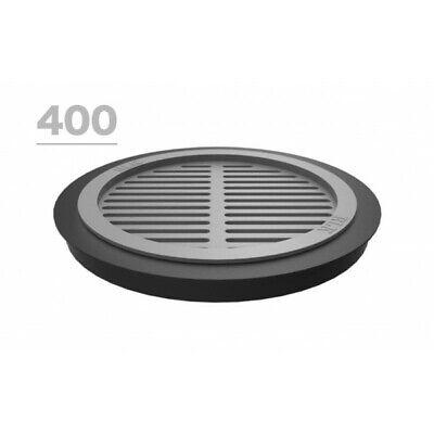 Удлинитель дымохода для печей 110cm Chimney Extension for Oven