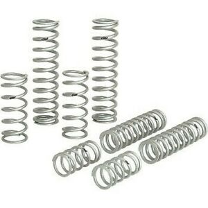 Eibach Pro UTV Stage 2 Performance Shock Springs E852120040222