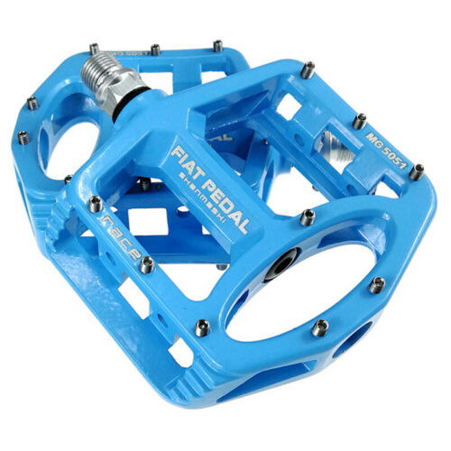 Parts Pedals Supplies MTB Road Bicycle Bike Magnesium Alloy Lightweight