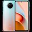 thumbnail 18 - Xiaomi Redmi Note 9 Pro 5G Smartphone MIUI 12 Snapdragon 750G Octa Core Touch ID