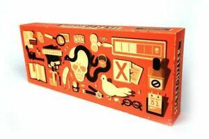 Secret-H-Social-Secret-Board-Game