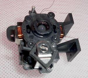 Objektiv-einer-DigiCam-C603-6295-DIY