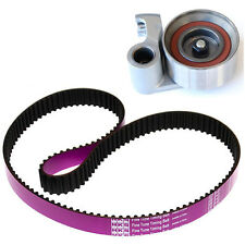 Cam Belt Timing Belt Kit Upgraded HKS Toyota Aristo 2JZ GTE With Tensioner
