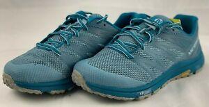 Merrel Shoes Bare Access XTR Sweeper