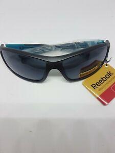 occhiali reebok