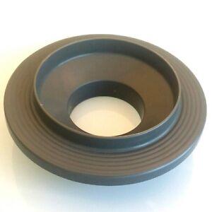 Couvercle + joint de pot pour vorwerk thermomix tm3300 tm 3300-afficher le titre d`origine yc5xQNmS-07203208-568565847