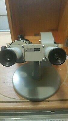 Refraktometer Konzentration Reichweite 0-80/% Tragbar Metallknopf Bequem