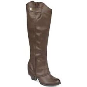 NEW-WOMENS-LADIES-SEXY-THIGH-HIGH-OVER-THE-KNEE-HIGH-HEEL-STRETCH-BOOTS-SIZE-3-8