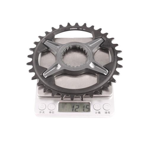 Shimano SLX FC M7100 Crankset 12 Speed Chainwheel 170 175mm MT800 Bottom Bracket