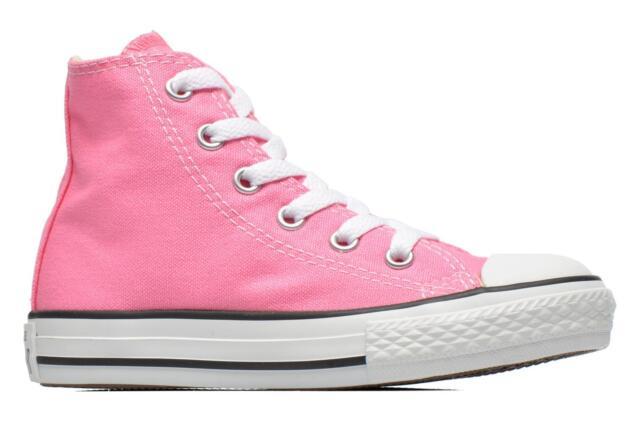 sneakers bambina converse