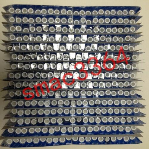10PCS//bag Neu SMC filter I-35S-A for ZFB200-06、08
