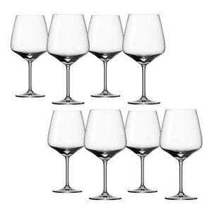vivo-Villeroy-amp-Boch-Group-Voice-Aperolglas-Cocktail-Hugo-Kristallglas-8tlg