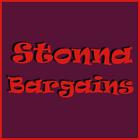 stonnabargains