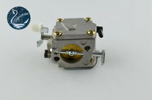 Carburetor-For-Tillotson-HS-228-Husqvarna-501911802-288EPA-281XP-288XP-281-288