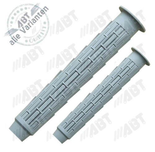 Ankerstangen M8-M12 mit Zulassung Mungo SH-K1 Siebhülse für Bolzen