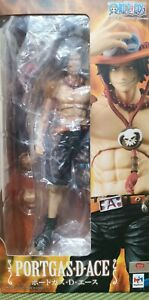 portgas-d-ace-variable-action-heroes-one-piece-megahouse-action-figure