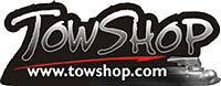 towshop