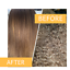 Brazilian-Keratin-Treatment-Queratina-Keratina-Brasilera-Blowout-KERAZON-KIT thumbnail 5