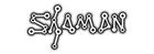 Autorisierter Händler für Shaman