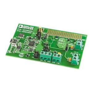 1 x Analog Devices EVAL-AD5821AEBZ, 10-bit DAC Evaluation Board for AD5821A