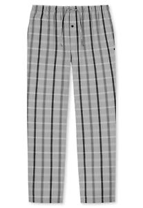 Schiesser Uomo Mix /& Relax Lounge Pantaloni Pantaloni Pigiama Sonno Pantaloni 48-7xl oversize
