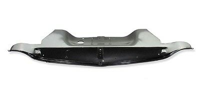57 Chevy Front Splash Pan Filler Panels *NEW* 1957