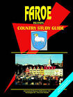 Faroes Islands Country Study Guide by International Business Publications, USA (Paperback / softback, 2005)