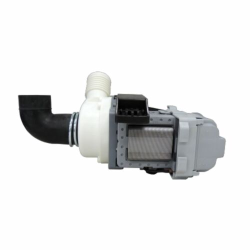 DELIVERY 2-3 DAYS-W10281682 Washer Drain Pump For Whirlpool  W10281682