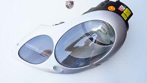 Porsche-996-Litronic-Headlight-Xenon-Defective-99663115701-XL-S15